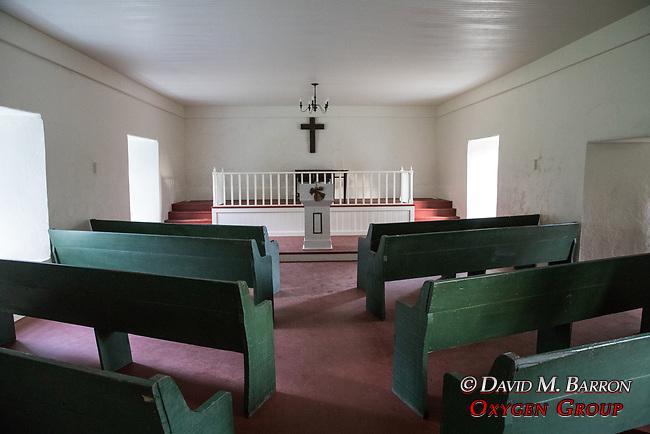 Palapala Ho'Omau Congregational Church