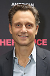 """Tony Goldwyn attends Opening Night performance of """"The Inheritance"""" at the Barrymore Theatre on November 17, 2019 in New York City."""