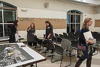 HOH Shoreline Community Meeting