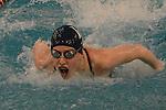 2015-2016 West York Swim 1