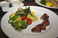C- Las Olas Fine Dining, Ft. Lauderdale FL 11