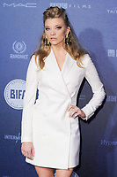 Natalie Dormer<br /> arriving for the British Independent Film Awards 2017 at Old Billingsgate, London<br /> <br /> <br /> &copy;Ash Knotek  D3359  10/12/2017