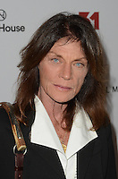 HOLLYWOOD, CA - OCTOBER 20: Meg Foster at the special screening of 31, in Hollywood, California, on October 20, 2016. Credit: David Edwards/MediaPunch