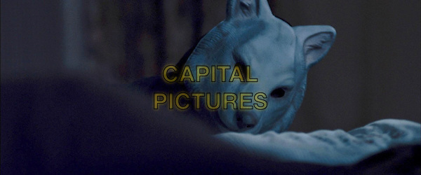 SCENE<br /> in You're Next (2011) <br /> *Filmstill - Editorial Use Only*<br /> CAP/NFS<br /> Image supplied by Capital Pictures