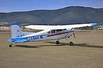 Cessna C185