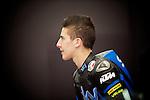 Test Moto2 y Moto3 en Valencia<br /> <br /> PHOTOCALL3000