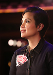 Lea Salonga previews 'ENCORE'
