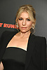 actor Ari Graynor attends the New York Premiere of &quot;The Front Runner&quot; on October 30, 2018 at MOMA in New York, New York, USA.<br /> <br /> photo by Robin Platzer/Twin Images<br />  <br /> phone number 212-935-0770