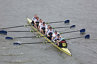 Crew: 61   Royal Chester Rowing Club   MasE.8+<br /> <br /> Veterans' Head of the River Race 2018<br /> <br /> To purchase this photo, or to see pricing information for Prints and Downloads, click the blue 'Add to Cart' button at the top-right of the page.