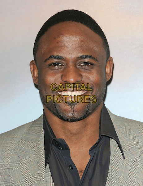 WAYNE BRADY .at The Jenesse Silver Rose Gala & Auction held at The Beverly Hills Hotel in Beverly Hills, California, USA, .April 19th 2009                                                                     .portrait headshot grey gray black shirt beard facial hair goatee .CAP/DVS.©RockinExposures/Capital Pictures