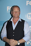 Mike Holmes - Host Home Free - FOX 2015 Programming Presentation on May 11, 2015 at Wolman Rink, Central Park, New York City, New York.  (Photos by Sue Coflin/Max Photos)