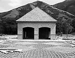 Mapleton, Utah, 1999