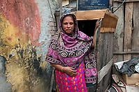 Bangladesh_SNV
