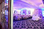Trump National Westchester<br /> Awards Night<br /> Ballroom decor