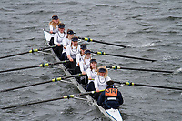 Crew: 314  Henley RC  Event: Girls J15 CHAMP eights<br /> <br /> Schools' Head of the River 2017<br /> <br /> To purchase this photo, or to see pricing information for Prints and Downloads, click the blue 'Add to Cart' button at the top-right of the page.