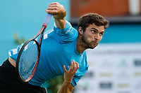 JUN 17 Fever-Tree Championships at The Queen's Club