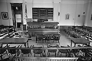 July 19th 1969, Chappaquiddick, Edgartown, Martha's Vineyard, Massachusetts,<br />