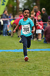 2017-04-30 YMCA Fun Runs 28 BL Under 6