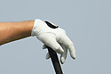 Soren Kjeldsen (DEN) during the third round of the Abu Dhabi HSBC Championship presented by EGA played at Abu Dhabi Golf Club, Abu Dhabi, UAE. 17/01/2019<br /> Picture: Golffile | Phil Inglis<br /> <br /> All photo usage must carry mandatory copyright credit (© Golffile | Phil Inglis)