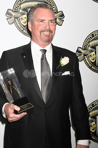 CENTURY CITY, CA - FEBRUARY 15: Bill Roe at the 2015 American Society of Cinematographers Awards at Century Plaza Hotel in Century City, California on February 15, 2015. Credit: David Edwards/DailyCeleb/MediaPunch