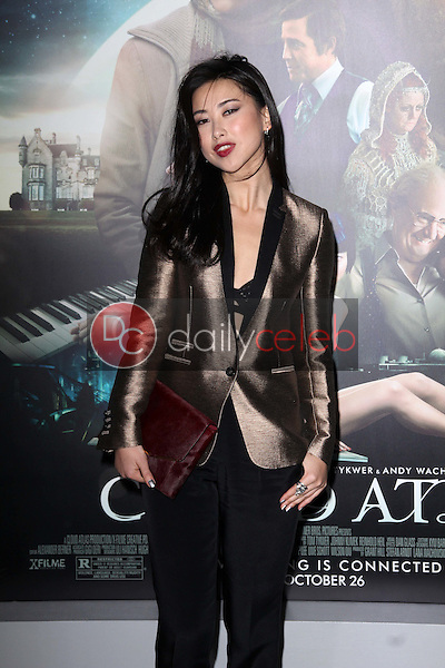 Zhu Zhu<br />
