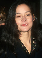 Meg Tilly, 1994, Photo By Michael Ferguson/PHOTOlink