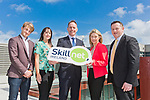 Skillnet Ireland relaunch