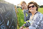 Tullydonnell Harvest Festival