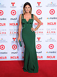 Daisy Fuentes <br /> <br />  attends The 2013 NCLR ALMA Awards held at the Pasadena Civic Auditorium in Pasadena, California on September 27,2012                                                                               &copy; 2013 DVS / Hollywood Press Agency