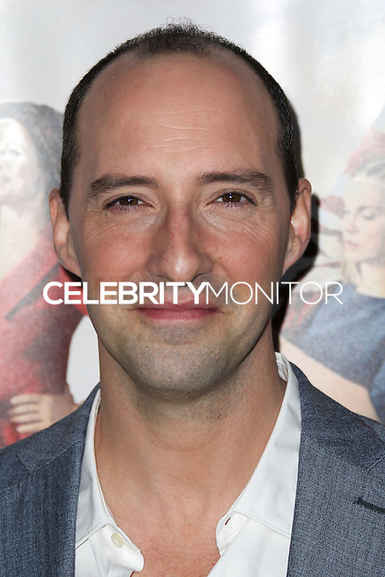 "HOLLYWOOD, LOS ANGELES, CA, USA - MARCH 24: Tony Hale at the Los Angeles Premiere Of HBO's ""Veep"" 3rd Season held at Paramount Studios on March 24, 2014 in Hollywood, Los Angeles, California, United States. (Photo by Xavier Collin/Celebrity Monitor)"