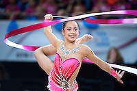 2015 World Championships Stuttgart - USA