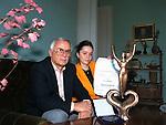 Tengiz Abuladze - soviet and georgian film director, screenwriter, theater teacher.| Тенгиз Евгеньевич Абуладзе - советский и грузинский кинорежиссёр, сценарист, педагог.