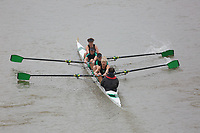 Crew: 226   Milton Keynes   WE 4+<br /> <br /> Veteran Fours Head 2017<br /> <br /> To purchase this photo, or to see pricing information for Prints and Downloads, click the blue 'Add to Cart' button at the top-right of the page.