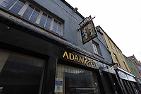 WORDS BY KARL WEST<br />