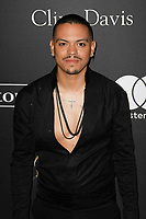 BEVERLY HILLS, CA- FEBRUARY 09: Evan Ross at the Clive Davis Pre-Grammy Gala and Salute to Industry Icons held at The Beverly Hilton on February 9, 2019 in Beverly Hills, California.      <br /> CAP/MPI/IS<br /> &copy;IS/MPI/Capital Pictures
