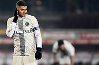 20190127 Calcio Torino Inter Serie A