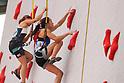Asian Games 2018: Sport Climbing