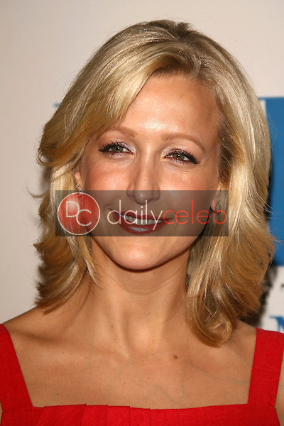 Lara Spencer<br />at The Museum of Television & Radio's Annual Los Angeles Gala. Regent Beverly Wilshire Hotel, Beverly Hills, CA. 10-30-06<br />Dave Edwards/DailyCeleb.com 818-249-4998
