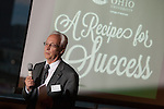 Recipe for Success 2014