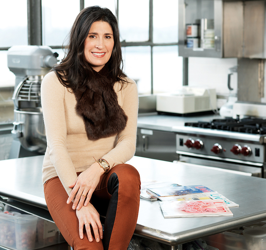 Pilar Guzman