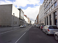 CITY_LOCATION_40549