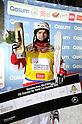 Freestyle Skiing : FIS Freestyle Ski World Cup 2016/17 in Ruka