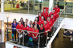 Princes Trust Get into Customer Services