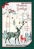 John, CHRISTMAS SYMBOLS, WEIHNACHTEN SYMBOLE, NAVIDAD SÍMBOLOS, paintings+++++,GBHSSXC50-1458B,#xx#