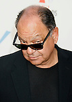 WESTWOOD, CA. - September 17: Cheech Marin  arrives at the 2009 ALMA Awards held at Royce Hall on the UCLA Campus on September 17, 2009 in Los Angeles, California.