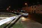 Suspected Shooting Rathmullen Drogheda