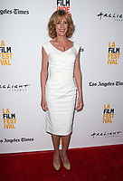 "15 June 2017 - Culver City, California - Christine Lahti. 2017 Los Angeles Film Festival - Premiere Of ""Becks"" held at ArcLight Culver City. Photo Credit: F. Sadou/AdMedia"