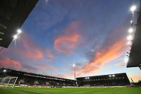 170404 Burnley v Stoke City