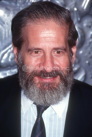 Topol 1991<br /> Photo By John Barrett/PHOTOlink/MediaPunch