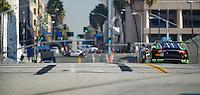 2011 Long Beach GP Sportscars